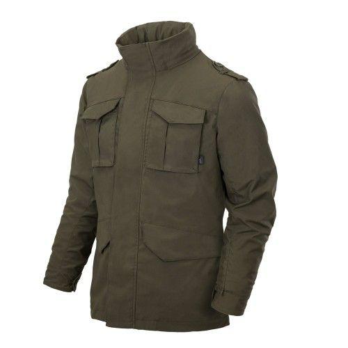 Τζάκετ Helikon-Tex Covert M-65 Jacket