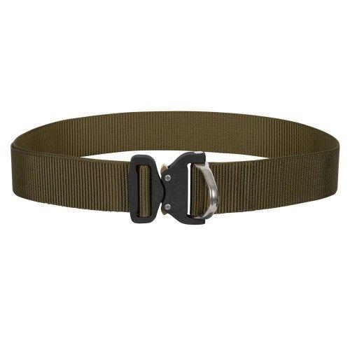 Ζώνη Helikon-Tex Cobra D-Ring (FX45) Tactical Belt