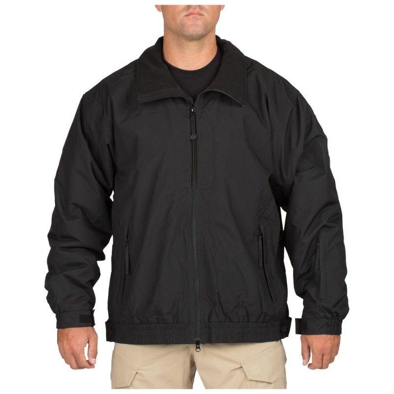 Τζάκετ 5.11 Tactical Big Horn Jacket
