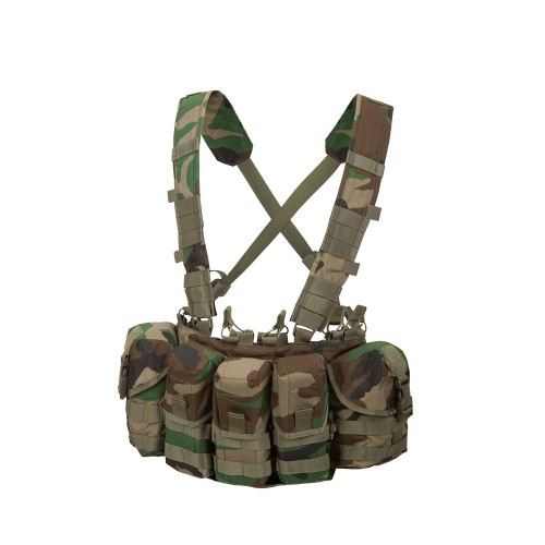 Εξάρτυση Helikon-Tex Guardian Chest Rig