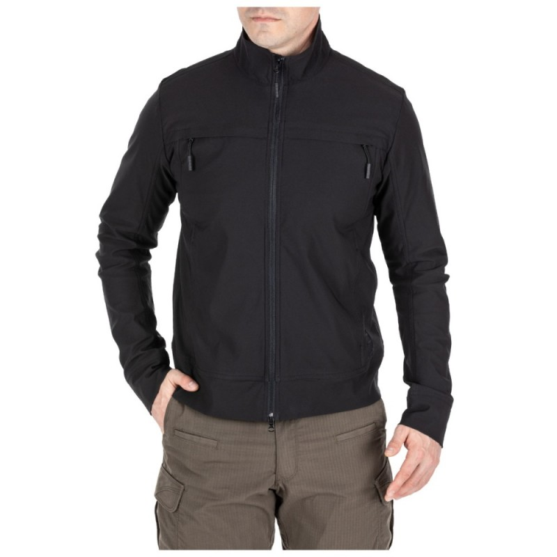 Τζάκετ 5.11 Tactical Preston Jacket