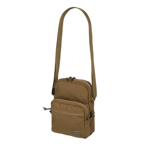 Τσάντα Ώμου Helikon-Tex EDC Compact Shoulder Bag