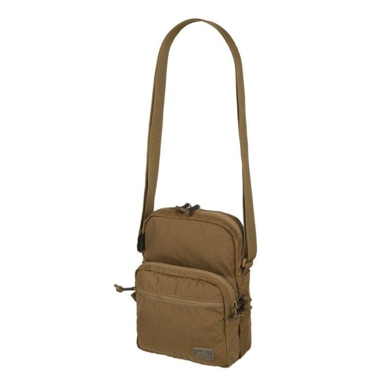 Τσάντα Ώμου Helikon-Tex EDC Compact Shoulder Bag