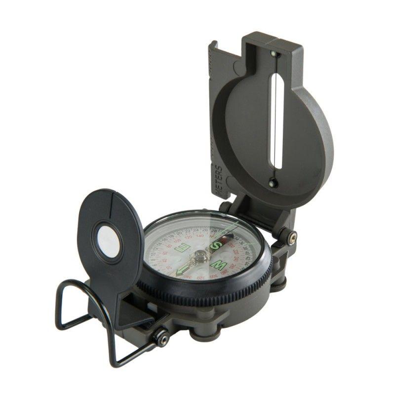 Πυξίδα Επιβίωσης Helikon-Tex Ranger Compass MK2