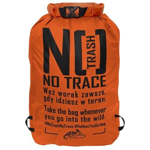 Σάκος απορριμάτων Helikon-Tex Dirt Bag