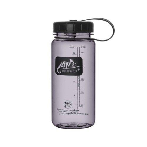 Μπουκάλι Helikon-Tex Tritan Bottle Wide Mouth 550 ml