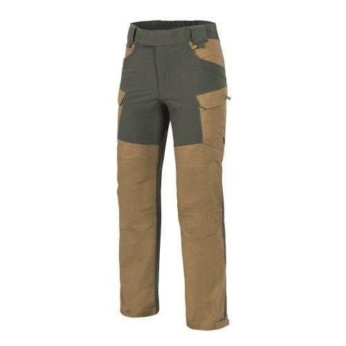 Παντελόνι Helikon-Tex Hybrid Outback Pants - Duracanvas
