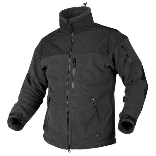 Τζάκετ Φλις Helikon-Tex Classic Army Jacket Fleece Windblocker