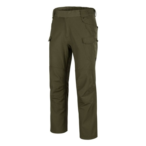 Παντελόνι Helikon-Tex Urban Tactical Pants Flex