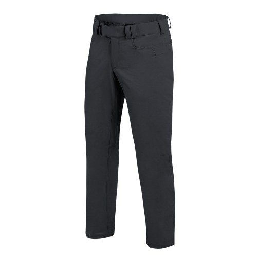 Παντελόνι Helikon-Tex Covert Tactical Pants - Versastretch