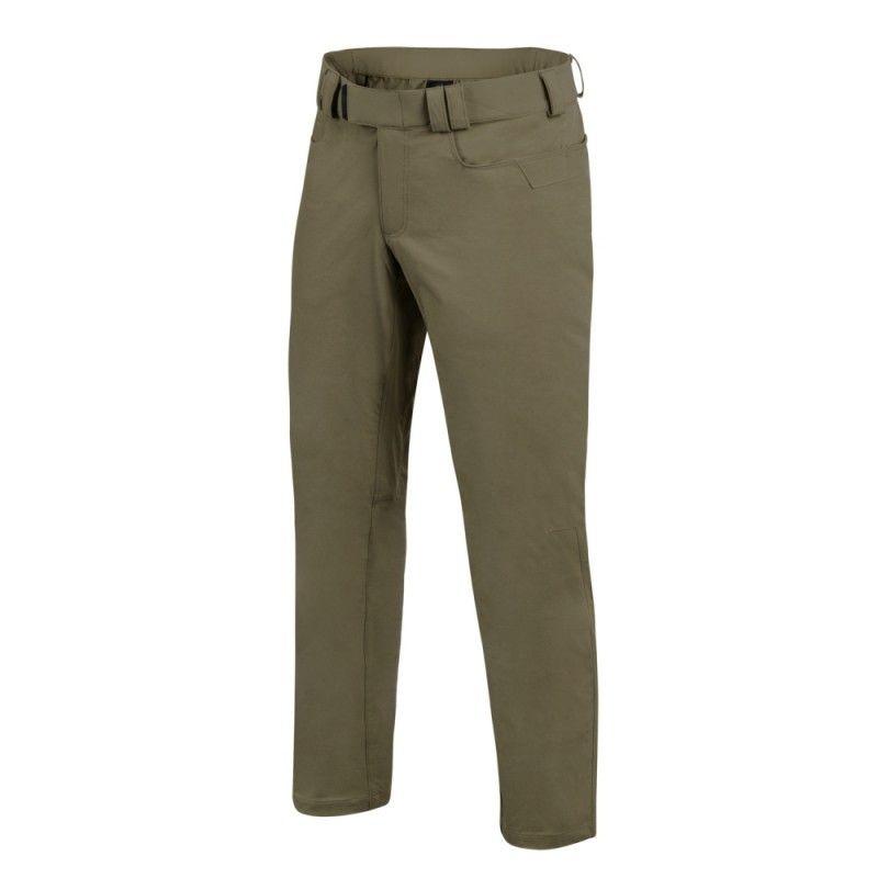 Παντελόνι Helikon-Tex Covert Tactical Pants - Versastretch