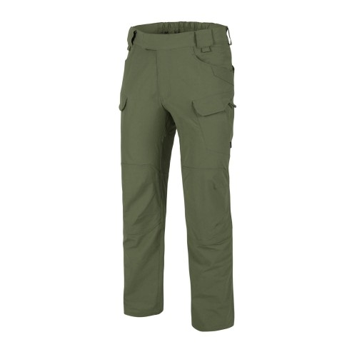 Παντελόνι Helikon-Tex Outdoor Tactical Pants - Versastretch