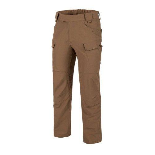 Παντελόνι Helikon-Tex Outdoor Tactical Pants Versastretch