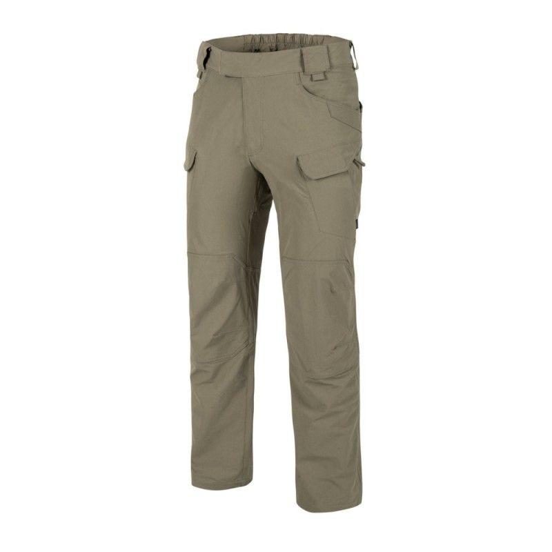 Παντελόνι Helikon-Tex Outdoor Tactical Pants - Versastretch