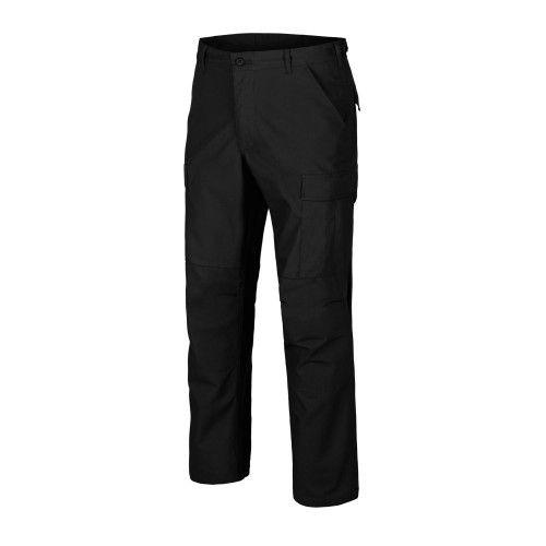 Παντελόνι Helikon-Tex BDU Pants - Polycotton Ripstop