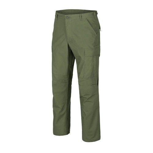 Παντελόνι Helikon-Tex BDU Pants Ripstop