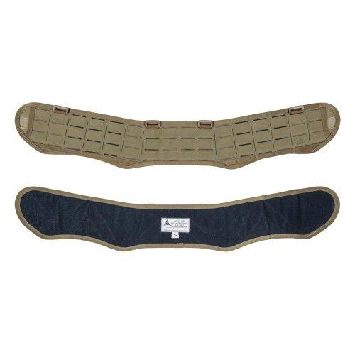 Εξωτερική Ζώνη Direct Action Mosquito Modular Belt Sleeve