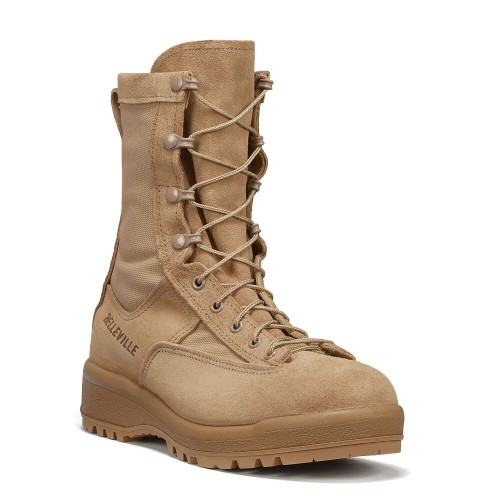 Άρβυλα Belleville 790 Waterproof Flight and Combat Boot