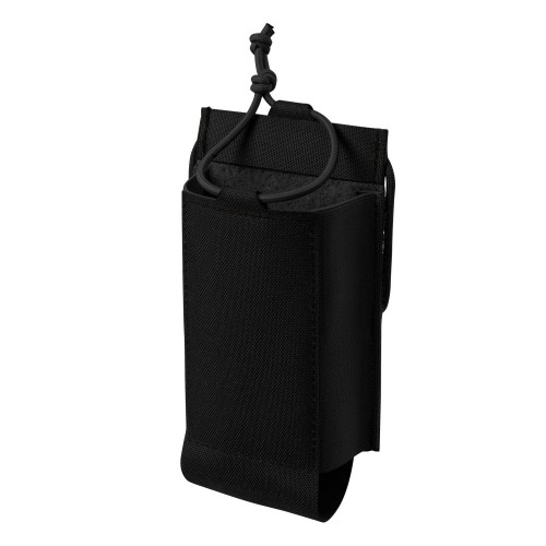 Θήκη Ασυρμάτου Direct Action Slick Radio Pouch