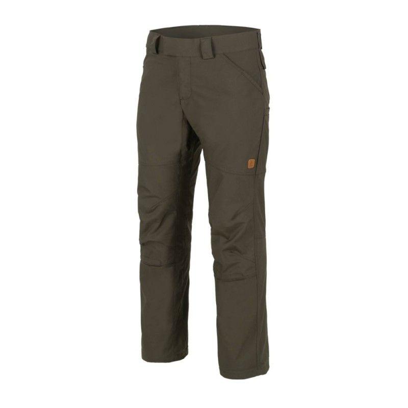 Παντελόνι Helikon-Tex Woodman Pants