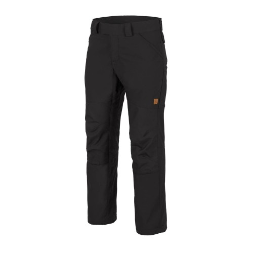 Παντελόνι Helikon-Tex Woodman Pants