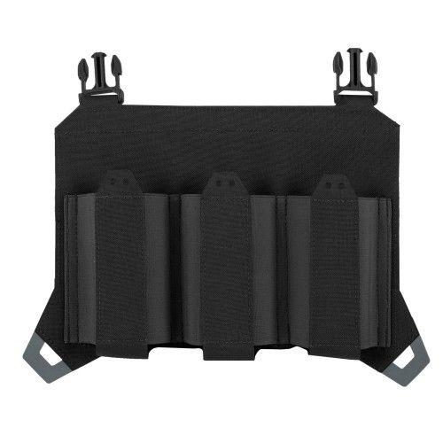 Τριπλή Θήκη Γεμιστήρων Direct Action Spitfire MK II Slick Carbine Mag Flap