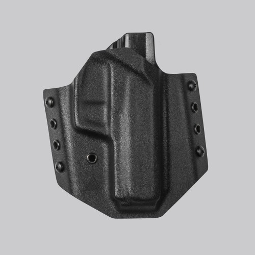 Πιστολοθήκη Direct Action HK USP OWB Nο Light Holster