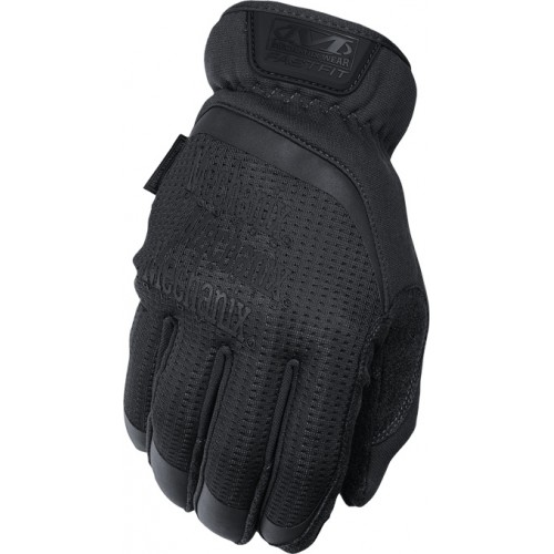 Γάντια Mechanix FastFit Covert Gloves Gen2 Black