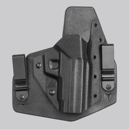 Πιστολοθήκη Direct Action Universal IWB Hybrid Holster