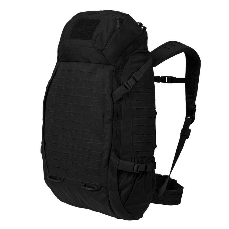 Στρατιωτικό Σακίδιο Direct Action Halifax Medium Backpack