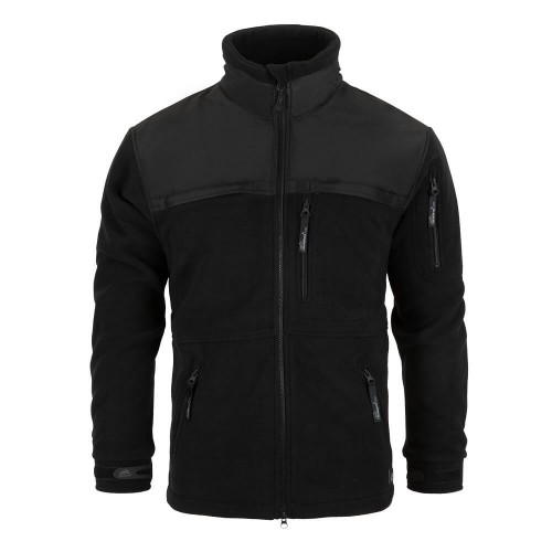Τζάκετ Φλις Helikon-Tex Defender Fleece