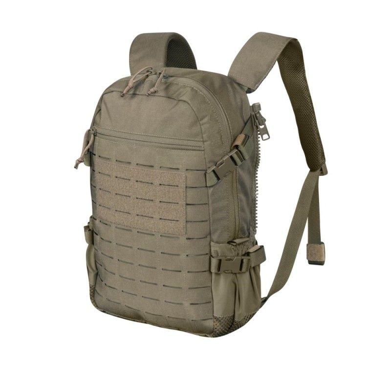 Στρατιωτικό Σακίδιο Direct Action Spitfire MK II Backpack Panel