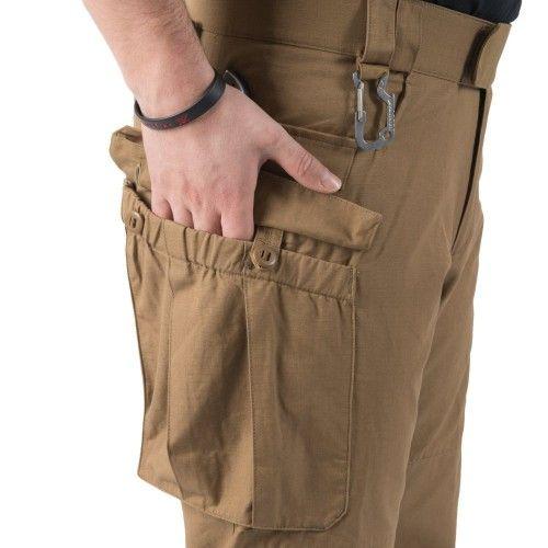 Παντελόνι Helikon-Tex MBDU Trousers- NyCo Ripstop