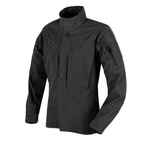 Χιτώνιο Μάχης Helikon-Tex MBDU Shirt - NyCo Ripstop