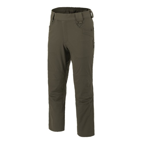 Παντελόνι Helikon-Tex Trekking Tactical Pants - VersaStretch