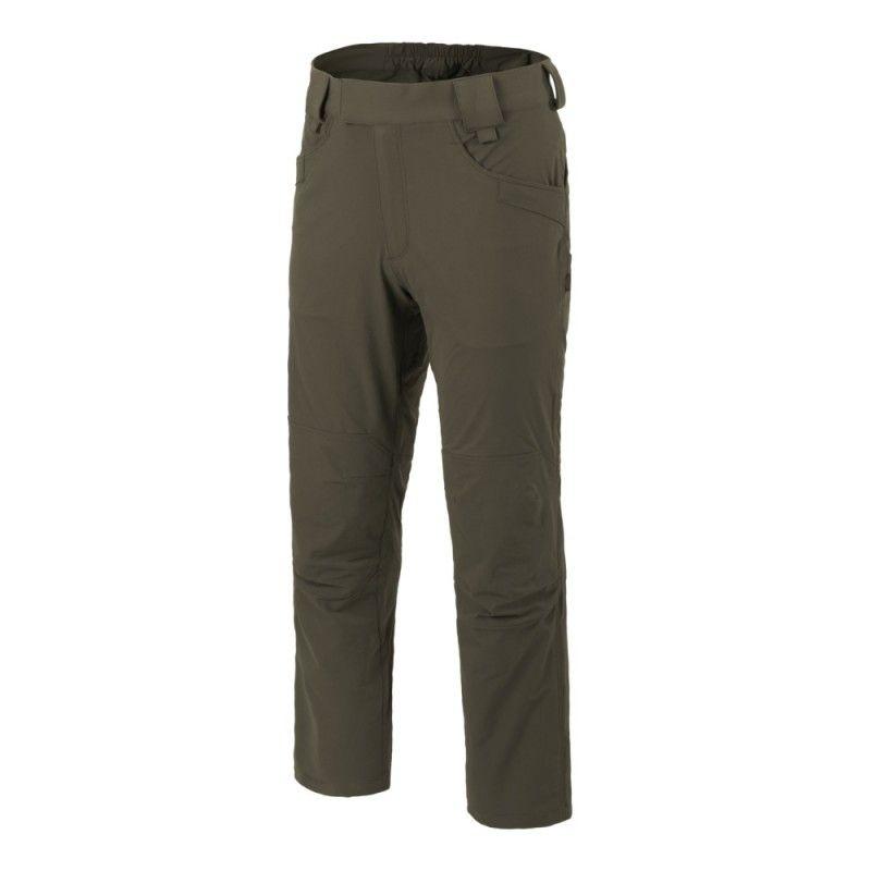Παντελόνι Helikon-Tex Trekking Tactical Pants - VersaStretch