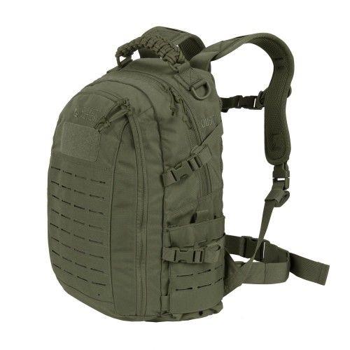Στρατιωτικό σακίδιο Direct Action Dust MK II Backpack