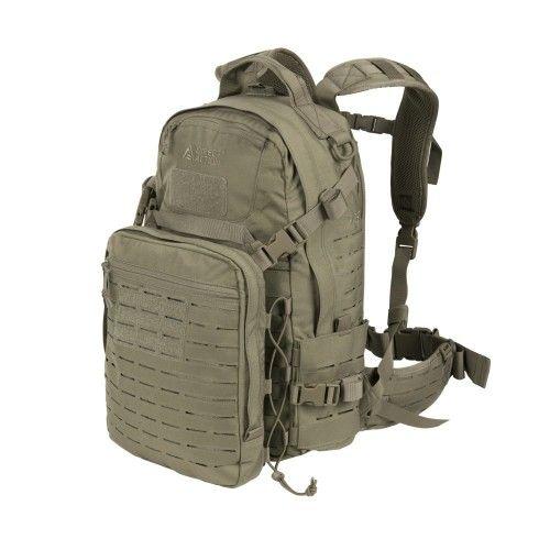 Σακίδιο Πλάτης Direct Action Ghost MK II Backpack