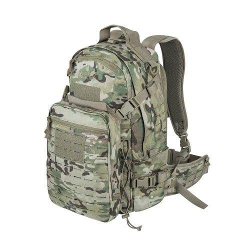Στρατιωτικό Σακίδιο Direct Action Ghost MK II Backpack