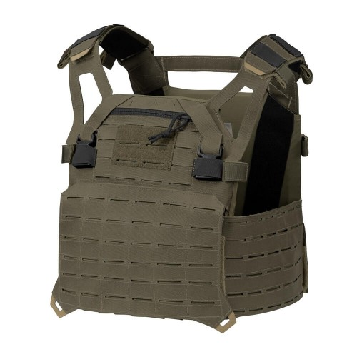 Γιλέκο Μάχης Direct Action Spitfire MK I Plate Carrier