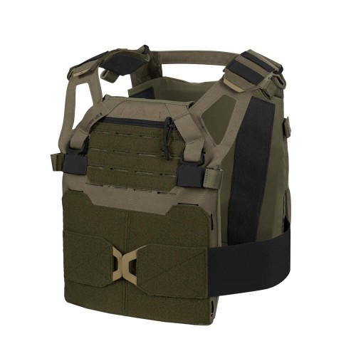 Γιλέκο Μάχης Direct Action Spitfire MK II Plate Carrier