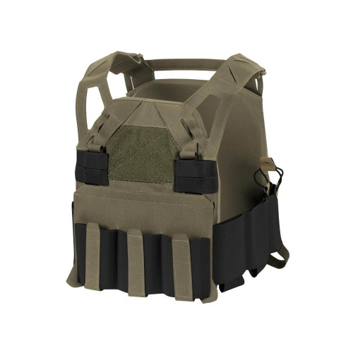 Γιλέκο Μάχης Direct Action Hellcat Low Vis Plate Carrier