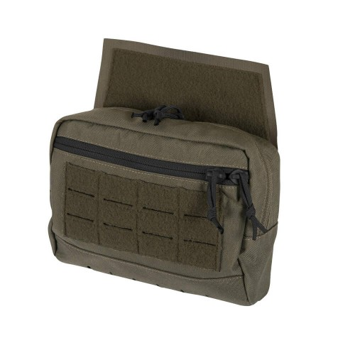 Θήκη Direct Action Spitfire MK II Underpouch