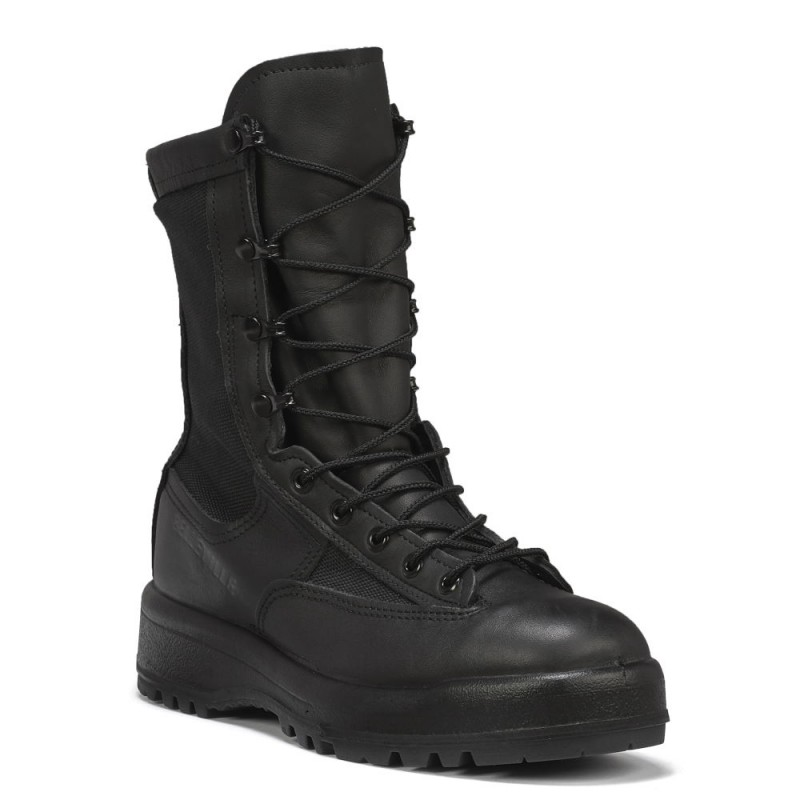Άρβυλα Belleville 700 Gore-Tex Combat and Flight Boot