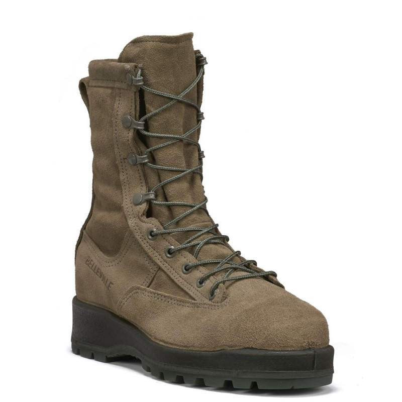 Άρβυλα Belleville 675 ST Insulated 600G Gore Tex Waterproof Flight Boot