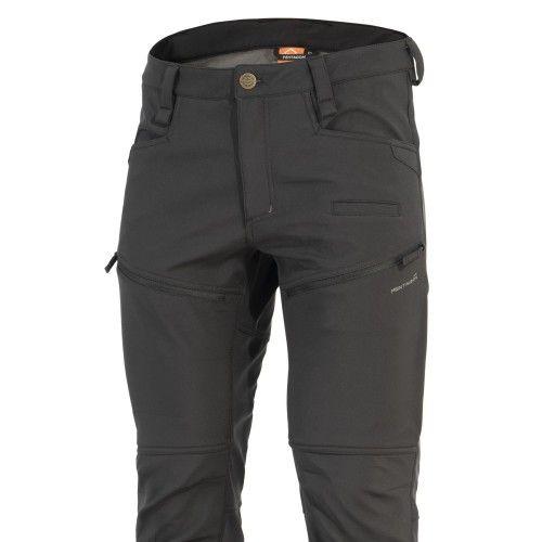 Παντελόνι Pentagon Taiga Pants