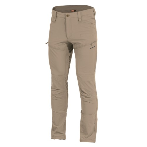 Παντελόνι Pentagon Renegade Tropic Pants