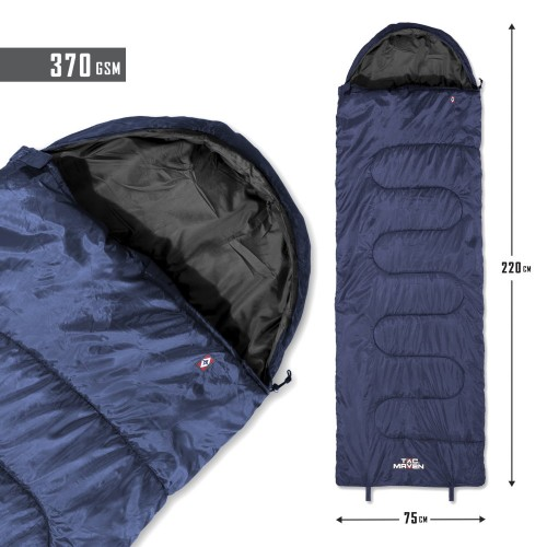 Υπνόσακος Pentagon Major Sleeping Bag