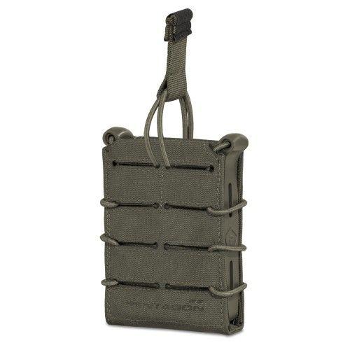 Μονή Θήκη Γεμιστήρα Pentagon Elpis Rifle Single