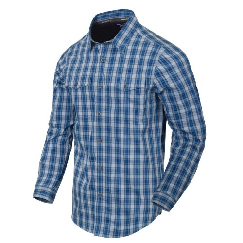 Πουκάμισο Helikon-Tex Covert Concealed Carry Shirt